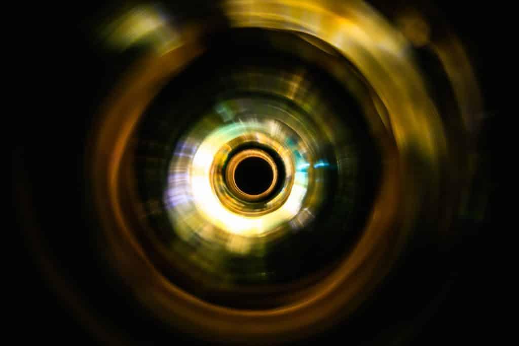 Hipnose: Mito ou verdade? Acabe de vez com as dúvidas