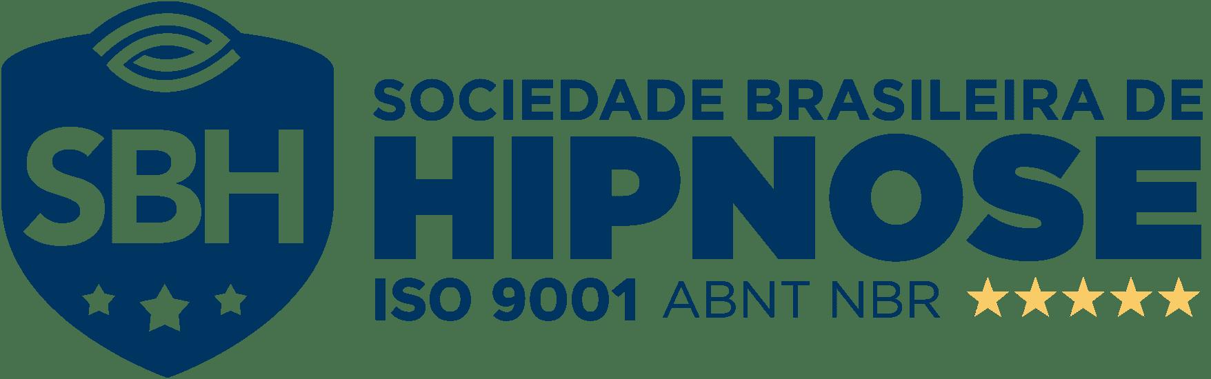 sbh-logo-azul