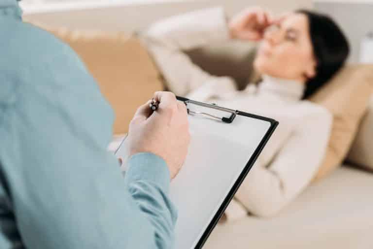 Tudo sobre Hipnose Clínica na Obstetrícia