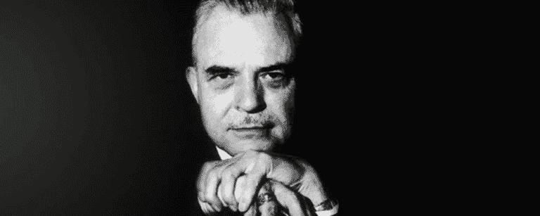 Milton H. Erickson: O psiquiatra que revolucionou a hipnose clínica