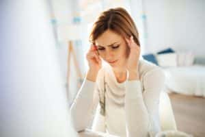 Auto-hipnose para manejo da dor