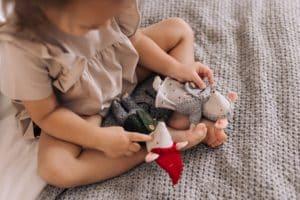 Os benefícios da hipnose para crianças