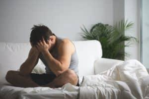 Insônia e transtorno do pânico: como a auto-hipnose pode ajudar