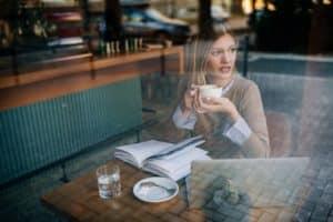 Síndrome do impostor: Como a Hipnose pode ajudar?