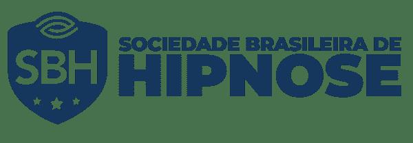 sbh-logo-limpa-azul