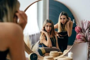 Transtorno de personalidade narcisista: Como a hipnose pode ajudar