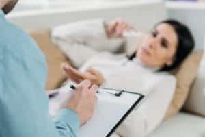 Psicoterapia e Hipnose: como funcionam?