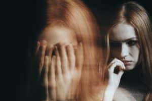 A Hipnose pode ajudar no transtorno de personalidade